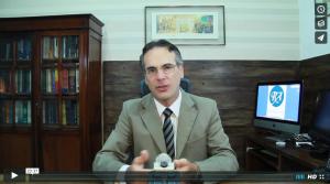 Video Aula ministrada pelo advogado Rodrigo Soares de Azevedo sobre o artigo: O Contrato de Prestação de Serviço de Natureza Continuada.